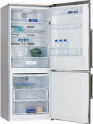 Queens NY Refrigerator Appliance Repair