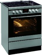 Queens NY Stove Appliance Repair
